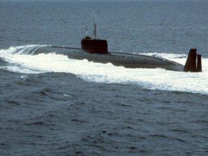 Filipinler, Rusya'dan denizaltı alacak