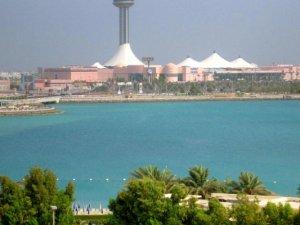 Somaliland'deki askeri üs Haziran'da açılacak