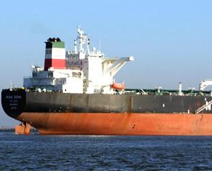 İran'ın petrol tankerlerini ordu koruyacak