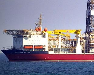 Türkiye, Tuna Bloğu'nda sondaja başlayacak