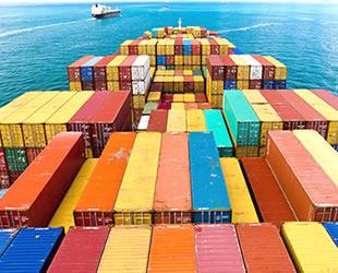 ShipsGo, 'Online Navlun Teklifi Modülü'nü hizmete soktu