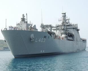 Deniz Kuvvetleri Komutanlığı, 15 Temmuz sonrası ivme kazandı