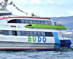İDO ve BUDO, bazı seferlerini iptal etti
