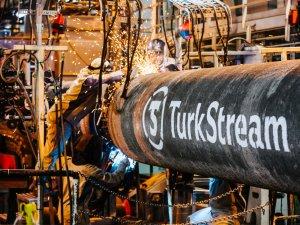 Slovakya'dan TürkAkım için işbirliği çağrısı
