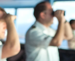Usta gemiciler için belirlenen asgari ücret açıklandı
