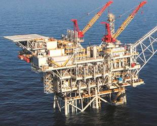 Adana'da sığ deniz sondaj çalışması yapılacak