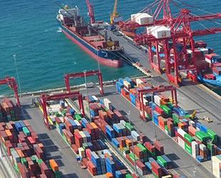 174 ülkeye Türk Lirası ile ihracat yapıldı