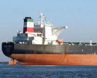 İran, Amerika'yı petrol ihracatıyla ilgili uyardı