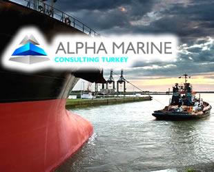 Alpha Marine, PSC Inspections Semineri düzenleyecek