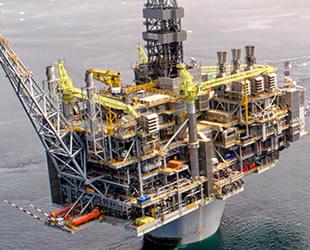 Exxon Mobil, Azeri-Çırağ-Güneşli sahasındaki hisselerini satışa çıkardı