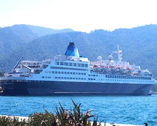 'Güvenli liman' turizmi canlandıracak