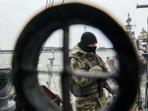 Rusya ile Ukrayna arasındaki krize ABD de dahil oldu