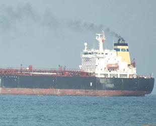 Çin, ABD ile gerilim yaşamamak için İran'daki petrol yatırımlarını askıya aldı