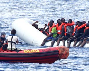 Birleşmiş Milletler'in 'Göç Mutabakatı' Avrupa Birliği'ndeki ayrılığı derinleştirdi