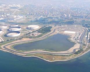 Kocaeli'ne yapılacak 'yat limanı'nın yeri belli oldu
