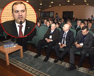 Yunus Can: İstanbul'daki bağlama ve barınma sorunu Maltepe'de çözülür