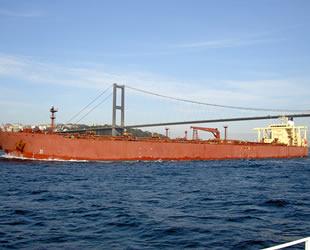 Ham petrol ithalatı yüzde 11,20 azaldı