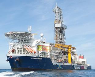 ABD, Exxon Mobil'in Kıbrıs'taki sondaj sonucuna göre hareket edecek