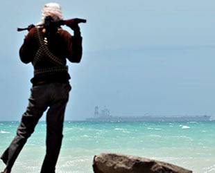 Deniz haydutlarının kaçırdığı 6 Rus denizciden haber alınamıyor
