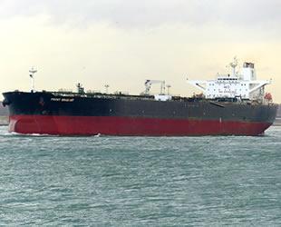 Türkiye, İran'dan petrol alımına yeniden başladı