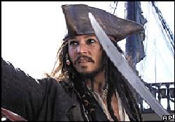 Crusoe adasında 10 milyar $'lık define