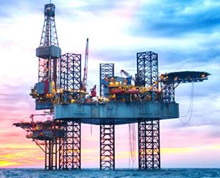 Energean, İsrailli IPM'e doğalgaz tedarik edecek