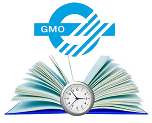 GMO, 'Hızlı Okuma ve Etkin Algılama Eğitimi' düzenleniyor