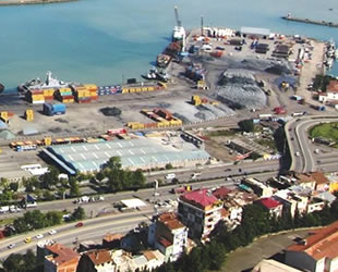 2018'de Rusya'ya ihracat yüzde 27 arttı