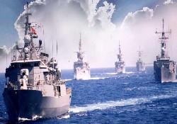 Preveze Deniz Zaferi Kutlandı