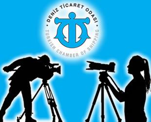 İMEAK Deniz Ticaret Odası İzmir Şubesi 16. Medya Yarışması düzenliyor