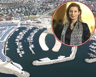 Exposhipping Expomaritt İstanbul Denizcilik Fuarı için geri sayım başladı