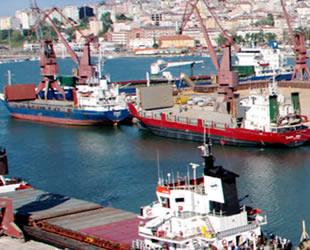 Ticaret savaşları deniz navlununu vurdu, gemi fiyatları yüzde 20 düştü