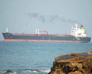 Türkiye, İran'la petrol vanasını kapattı