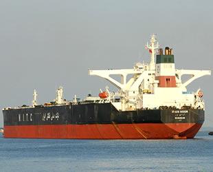 İran'ın ucuz ham petrolüne yine alıcı çıkmadı