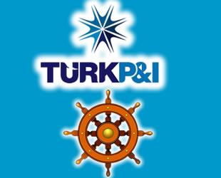 'Türk Denizciliğine Bakış' paneli düzenlenecek