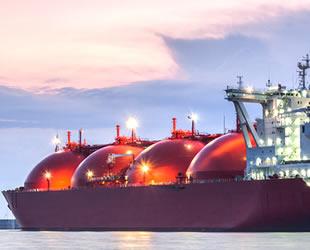 Hırvatistan, LNG terminali için finansman sağlanmasını onayladı