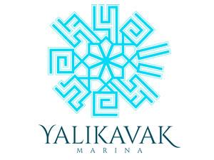 Yalıkavak Marina, Dubai International Boat Show'da Türkiye'yi temsil edecek