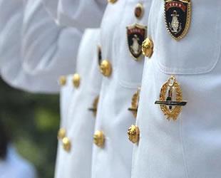 FETÖ'nün Deniz Kuvvetleri'ndeki mahrem yapılanmasına operasyon: 20 gözaltı