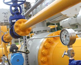 Türkiye'de doğalgaz kullanan nüfus 50 milyona ulaştı