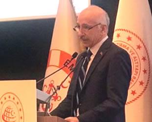 IALA Diplomatik Konferansı, İstanbul'da başladı
