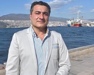 Çeşme-Atina arasında feribot seferleri 2 Haziran'da başlayacak
