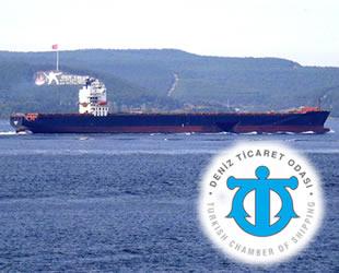 İMEAK DTO, 'Emisyon Harcı' uyarısında bulundu