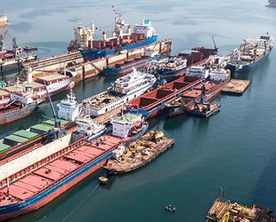Gemi ve Su Araçlarının İnşa Yönetmeliği'nde değişiklik yapıldı
