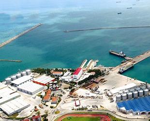 SASBAŞ, 2018'de 38 milyon dolarlık ihracat gerçekleştirdi