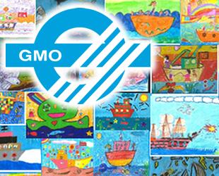 1. Ulusal Çocuk ve Gemi Konulu Resim Yarışması sonuçlandı