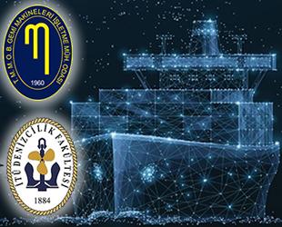 GEMİMO ve İTÜ Denizcilik Fakültesi, GMC'19 Konferansı düzenleyecek