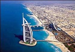 Dubai Prensi Türkiye'ye geliyor