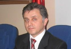 Rüya proje Marmaray hız kazandı