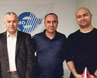 İzmir'de 20 bin kişi 'Amatör Denizci Belgesi' aldı