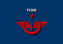 TCDD ihale yönetmeliğine iptal